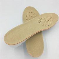 Sapato Peças Acessórios Tamanho Unisex Altura Aumentar Insola Pad Stretch Respirável Sapato Sapato Esportivo Elevador