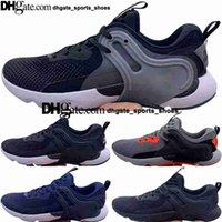 casual apex 3 men reacts sneakers shoes mens runnings prestos eur 46 women size us 12 trainers baskets runners skateboard skate classic scarpe zapatos tennis