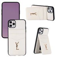 Luxury fashion designer Cell Phone Cases for iPhone 13promax 13pro 13mini 13 12promax 11promax 12pro 11pro 12 11 xsmax XR x high quality is very good