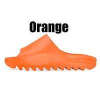 Slides Shoes Slippers Foam Runner Ararat Platform Sandals Sneakers Desert Sand Resin Black Orange Mineral Blue Bone Slipper Slidezly6CP0OXFV