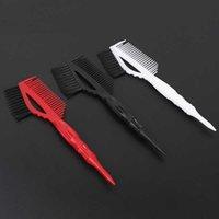 Волосы прочные парикмахерские пасты для волос для волос COMP COMPOR COMPY PREM CAREING Аксессуары