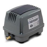 에어 펌프 액세서리 Hailea 펌프 대형 흐름, 저소음. ACO9730.HAP-60 HAP-80 HAP-100 HAP-120 ACO-9720 ACO-9730 V