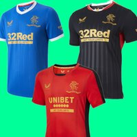 Leeds soccer jerseys United 21 22 T ROBERTS HARRISON HERNANDEZ COSTA BAMFORD ALIOSKI CLARKE 2021 2022 fans player version football shirt uniforms Men Kids kit