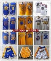 Spread-Love 72 Biggie Basketball Jerseys Julius 32 Erving Drazen 3 Petrovic HardwoodsCama de clássicos Stuy 11 Irving Kevin 7 Durant Shirts