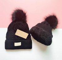 Зимние рождественские шляпы для мужчин женщин спортивные моды шапочки Черепости ЧАПСА CHAPEU CAPS Хлопок Gorros шерсть теплая шляпа вязаная крышка 8852