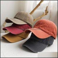 Berets Hats, Scarves & Gloves Fashion Aessoriesberets Baldauren Baseball Cap Women Snapback Cotton Comfort Summer Hats Casual Sport Caps Adj