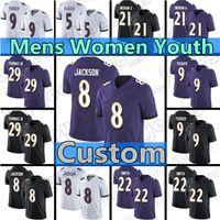 NCAA Männer Jugend 2021 Frauen College Basketball Jersey 46469770236