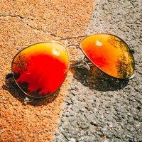 في الهواء الطلق نظارات 2021 الكلاسيكية الاستقطاب الصيد النظارات الشمسية الرجال القيادة نظارات الشمس الذكور حملق uv400 الطيار سائق نظارات خمر