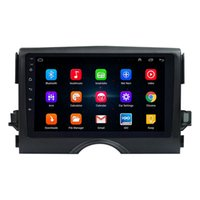 Fit for Toyota Reiz 2011-2017 Android Car Stereo audio 10.1 inch Touch Screen with GPS Navigation Double Din Bluetooth FM Receiver Phone Mirror Link, + Backup Camera