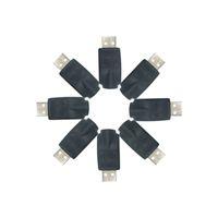 510 Поток Vape Батареи USB Зарядное Устройство Мини Беспроводная Установка Электрическая Зарядка Для Пера Пера нагревая