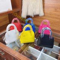 2021 Classic Multicolor Saddle Bag Cruz Body Bolsas Ombro Bolsas Luxurys Designers Top Quality Shopping Bolsa Mulheres Moda Couro Totes Carteira Bolsas