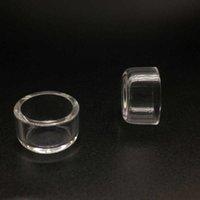 25 мм 11 мм 23 мм 15 мм 28 мм 18 мм 20 мм вставьте миску для плоского верхнего скошенного края кварцевая бенгер гвозди стеклянные водяные бонги