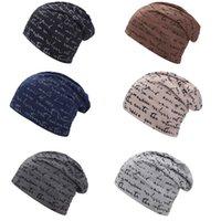 Mulheres chapéu unisex senhoras aquecidas outono inverno chapéu moda hip-hop beanie para homens chapeu feminino tampão dropshipping em estoque 641 x2