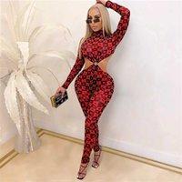 Damen plus Größe Strichtung Kleider Sleeveless Gedruckt Tops Cami Swing Dress Lose Kleid Damen Kleid Casual Womens Tutu Mini #ikc