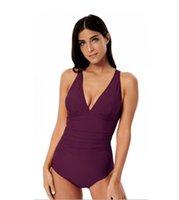 Donne costume da bagno Nuovo Moda Slim Body Cover del corpo Show Show sottile, Big Size Beach Pool Party Prima scelta di primavera
