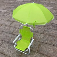 Пляжные стулья и зонтики наружные складные многофункциональные портативные палубы для детских палаток приюты