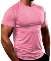Item no 674 t shirt jerseys loose breathable and short-sleeved shirts number 434 more lettering for long men kit