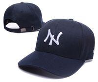 2021 Designer Caps Sole Cappelli da uomo Secchio da donna Secchio Inverno Cappello Donne Berryies Beanie per uomo Lussurys Berretto da baseball con la lettera NY