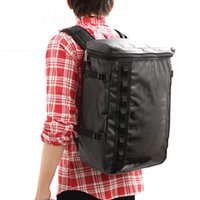 designer Backpack 2021 Travel Duffel School Shoulder Bags Stuff Sacks Sports Backpacks Outdoor Handbag Tote pack big capacity