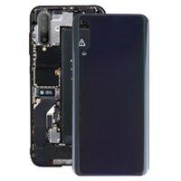 العلب غطاء البطارية الخلفي للمجرة A50 SM-A505FDS