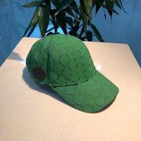Мода Шпорки Утка Цветовая шляпа Бейсбол Случайные Красочные Открытый Гольф Спортивные Мужчины и Женщины Доступны