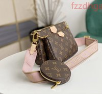 luxurys designers bags