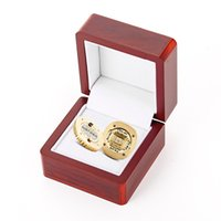- est Buccaneer Memorial Collection Ring Custom Name Tampa Bay Champion Men's Ring Rugby Player Memorial Gift 210924