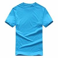 تايلاند كرة القدم جيرسي قميص كرة القدم زي أعلى جودة 002