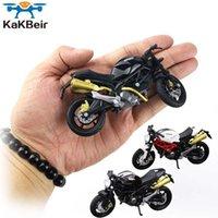 Kakbeir 1:18 가정 어린이 플라스틱 자동차 장식 오프로드 차량 컬렉션 사무실 모델 장난감 다이 캐스트 오토바이 시뮬레이션 휴대용