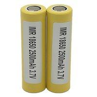 100% lg HE4 için yüksek kalite HE4 18650 pil 2500 mah 20A MAX Şarjlı lityum piller için HE2 HE2 piller