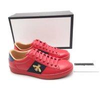 35% скидка повседневная кроссовка спортивная обувь Широко опубликована глазная универсальная модная в комплекте в спецификации с оригинальной коробкой