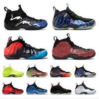 도매 최고 품질의 패션 프로 1 펜지 하이 웨이 농구 신발 검은 오로라 스 냅 킨 도어 바르 스포츠 트레이너 Luxurys 디자이너 스니커즈