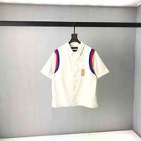 2020 Nuevo Pantalones de playa Sitio web oficial Synchronous Cómodo de tela impermeable Color de los hombres: Color de la imagen Tamaño de la UE 1L3
