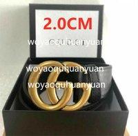Brass brass حزام المصممين مصممي اللؤلؤ مشبك أحزمة للرجال امرأة حزام جينز الخصر حزام 2020