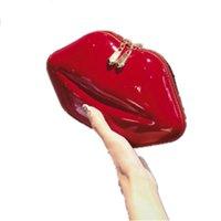 Luxurys Designers Bags women shoulder bag change women's wallets for letter chain crossbody TB0188