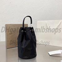 Bolsos de hombro de alta calidad Crossbody Bolso Moda para mujer B Luxurys Designers Wallets Ladies Embrague Totes Canvas Mini Bago Bolso 2021 Cross Colly Monedero