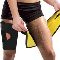 Lanfei esportes ginásio sauna espartilho cofrinho cinto mulheres neopreno suor slimming modelar cinta perda de peso lesegging shapers wrap