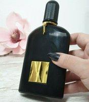 Últimas Perfume Homens Esportes Blue Creed Aventus Viking Black Orchid 100ml EDP Embalagem Patima Garrafa de Longo Longo Tempo Amazing Cheiro Rápido Entrega