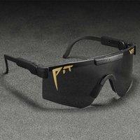 """GG """"LV"""" Louis ... Vitton """"Ray"""" Ban """"DITA"""" Material mit großer polarisierter Sonnenbrille Dauerhafter unzerbrechlicher Grube VIPE LINV"""