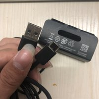 Original OEM quality USB Type C Date Cable 1.2M 2A FAST Charger Cable for Samsung Galaxy s8 S9 S10 S10E S10P EP-DG970BBE