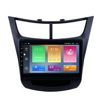 9 Inch CAR DVD Player for Chevy Chevrolet New Sail 2015 2016 with GPS 3G WIF Head Unit Support Steer Wheel Control Reverse Camera