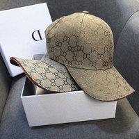 Moda Trend Evrensel Erkekler Güneş Şapkaları kadın Şapka Altın Hip Hop Beyzbol Şapkası Erkekler Snapback Ayarlanabilir Casual Kadınlar Trump Şapka Kapaklar