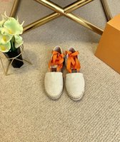 2021 أعلى النساء منصة صندل قماش التعادل صبغ اسبدريل محفورة مشبك المطاط تسولي أحذية الميمنة إسفين إسبادريل الحجم 35-41