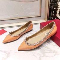 21SSSS Designer Zapatos de vestir de lujo Mocasines para hombre París París Cuero genuino Gommino Walk Wedding Business Drive Classics Zapato Tamaño 42