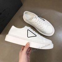 Mükemmel Runner Kamuflaj Deri Sneakers Erkekler, Kadın Inluxe Moda Stil Kaya Çiviler Açık Camustars Eğitmenler Rahat Ayakkabılar