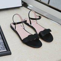 2021 الصيف أزياء الشاطئ جودة عالية السيدات الصنادل مريحة حجر الراين منصة أسافين النساء أحذية الأحذية المصارع المفتوحة تو الشرائح مع مربع