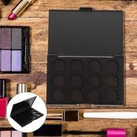 Eye Shadow 1Pc Eyeshadow Magnet Storage Box Convenient Organizer Container