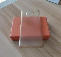 أعلى خلية العلب أزياء الحالات الهاتف لآيفون 12 برو ماكس البسيطة 11 XR XS 7/8 زائد بو الجلود شل S8 S9 S10 S10E ملاحظة 8 9