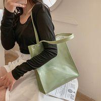 Luxury Women Wallet PU Leather Purse Female Long Men Pouch Handbag For Coin Card Holder Clutch Portefeuille Wallets
