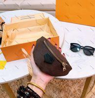 Designer Mini Mini portefeuille Femme Femmes Filles Porte-monnaie Organisateur Pocket Mignon Petit sac Lettre Imprimer Sacs de poignet Men Zip Sacs à main Portefeuilles Portefeuilles